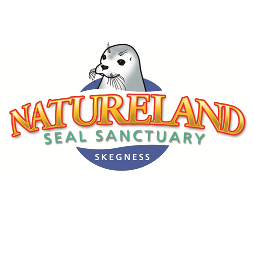 Natureland Skegness 旅遊 App LOGO-APP試玩