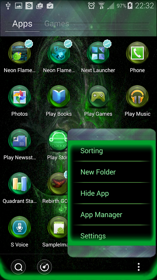 how to install and use dayz launcher 2016