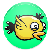 Fatty Bird