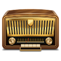 Live Radio - Play Online Radio icon