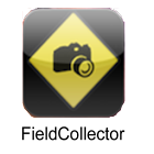 Field Collector Mobile icon