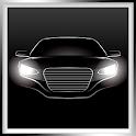Car Ringtones icon