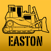 Easton Sales & Rentals