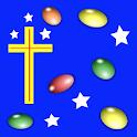BibleCandiesOT logo