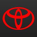 Toyota Chile icon