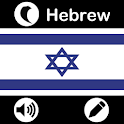 Learn Hebrew (Speak and Write)