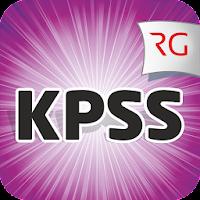 KPSS Soru Bankası 5.8