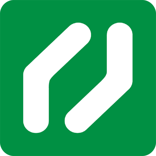 派斯德 商業 App LOGO-APP試玩