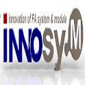 INNOSYM icon