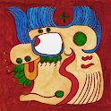 MAYA COSMIC NUMBER PUZZLES 236 icon