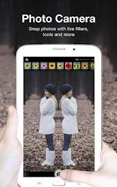 PicsArt Photo Studio Screenshot 7