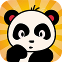 Panda Mania icon