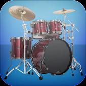 Classic Drum Drums Classical