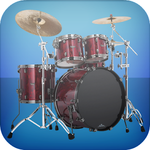 Classic Drum Drums Classical for PC and MAC