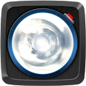 Pocket Lights icon
