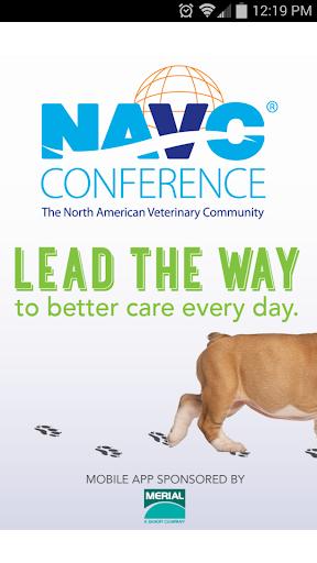 NAVC 2015