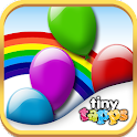 Color Carnival By Tinytapps icon