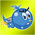 Speedy Bird icon