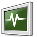 AndroNet Tools icon