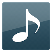 EssPlayer - Music Player