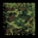 MyMGRS icon
