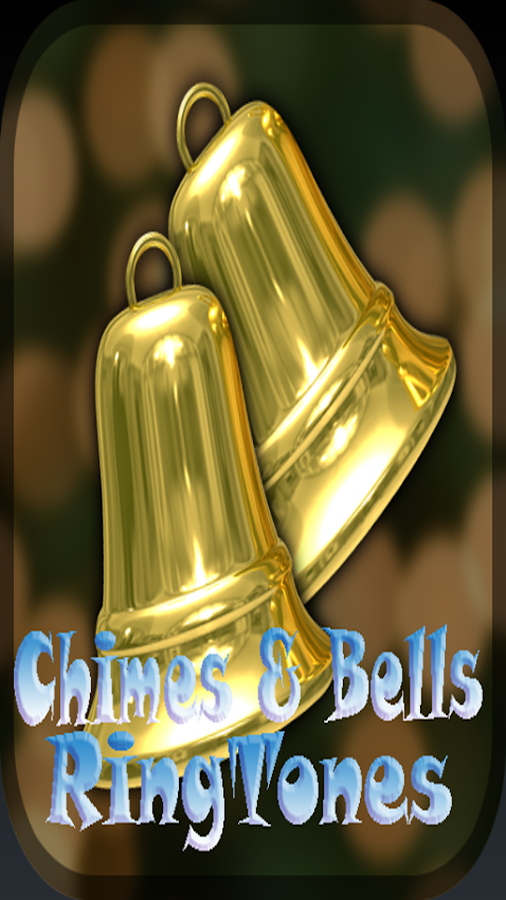 Chimes & Bells RingTones - screenshot