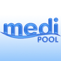 mediPOOL Checker icon