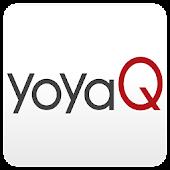 yoyaQ.com‐高級ホテル・ビジネスホテル 格安宿泊予約
