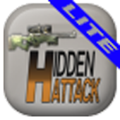 HiddenAttack (Lite Version)