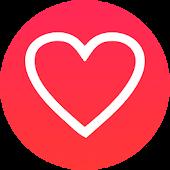 Lovetester - Test the Love