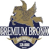 Premium Bronx Radio Dispatcher