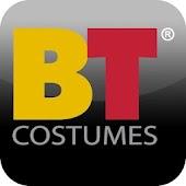 BT COSTUMES