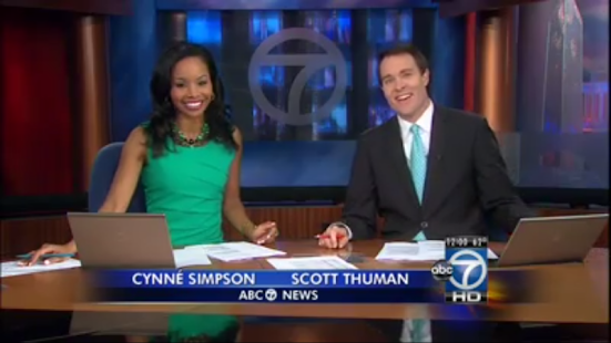 ABC7/WJLA - screenshot thumbnail