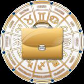 Бизнес гороскоп