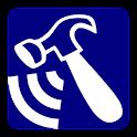 Method - Logo