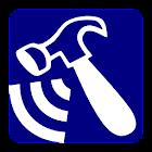RFID NFC 工具 icon