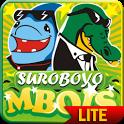 SuroBoyo Mbois - Lite icon