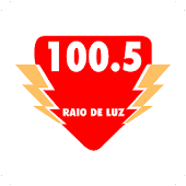 Raio de Luz FM