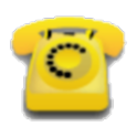 oldPhone logo
