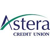 Astera mobile banking