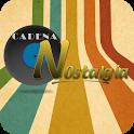 Cadena Nostalgia icon