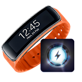 Gear Fit Light
