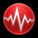 Earthquake! icon