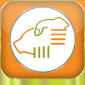 RAPA - для пациентов с РА icon