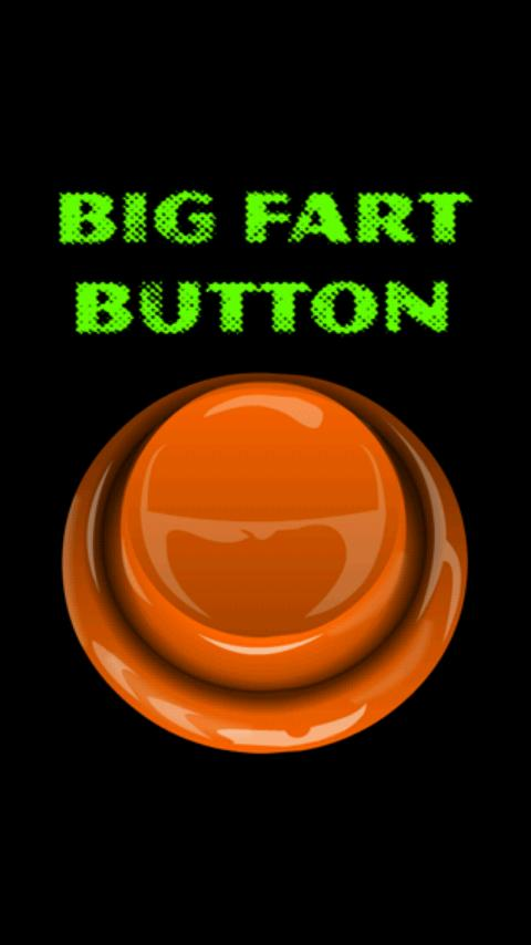 Big Fart Button- screenshot