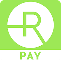 Radius Pay icon
