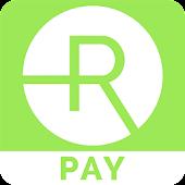 Radius Pay
