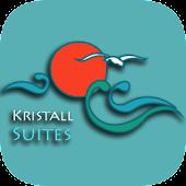 Kristall Suites