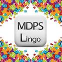 MDPS LINGO icon