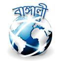 SETT Bengali web browser icon